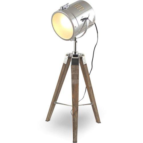 lampe a poser cinema