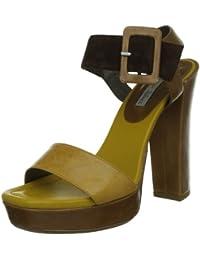 Amazon.it  Tosca Blu Shoes - Sandali   Scarpe da donna  Scarpe e borse ef734bbbe89