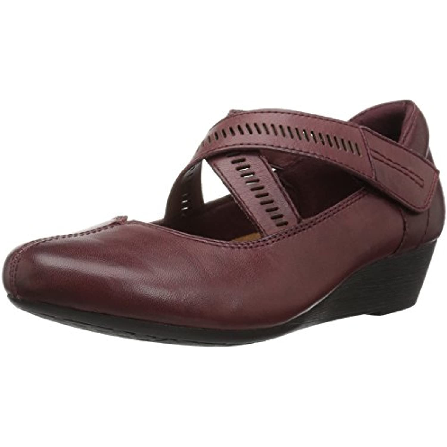Rockport - Chaussures Janet-Ch pour Femme - - - B01N4RQ4RY - 97c2c6