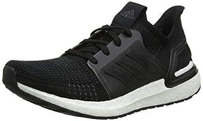 adidas Men's Ultraboost 19 M Running Shoes
