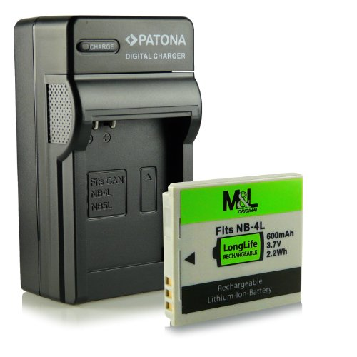 caricatore-batteria-nb-4l-per-canon-digital-ixus-30-40-50-55-60-65-70-75-80is-82is-100is-110is-115hs