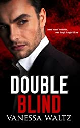Double Blind (Vittorio Crime Family #2) (Volume 2) by Vanessa Waltz (2014-09-11)