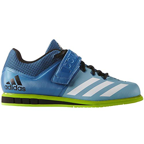 Adidas Powerlift 3 Weightlifting Zapatillas Hombre