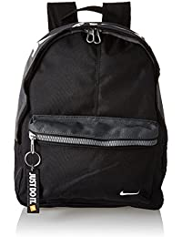 Nike Kid s Young Athletes Classic Backpack fa4eae904b5f8
