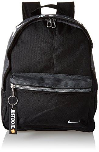 Nike Performance,  Zaino - Nero (black/dark grey/white)