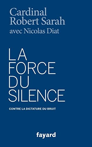 La Force du silence (Documents)