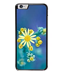 99Sublimation Designer Back Case Cover for Apple iPhone 6S (Receipt of Payment Given by Government Chappals� Sandals Clubbing� Join Two)