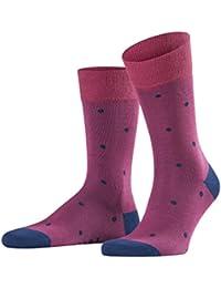 FALKE Herren Socken Dot