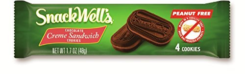snackwells-chocolate-creme-sandwich-cookies-17-ounce-pack-of-12-by-snackwells