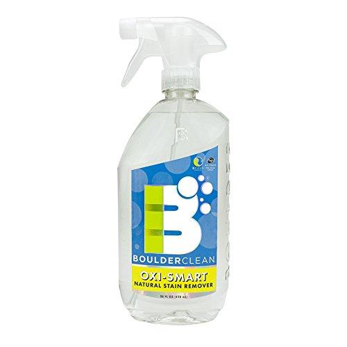 boulder-cleaners-oxi-smart-natural-mancha-removedor-aerosol-28-oz
