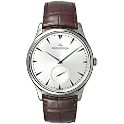 Jaeger LeCoultre Master Ultra Thin q1358420