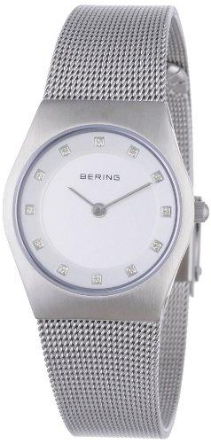 Bering Time 11927-000 – Orologio da donna