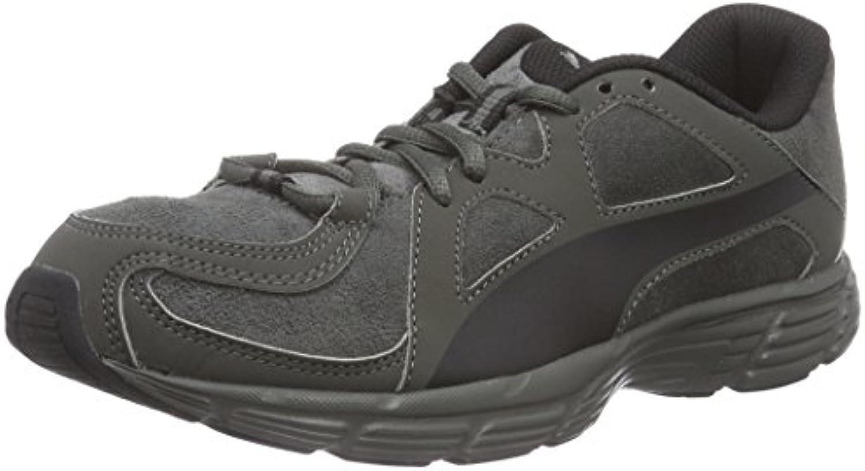 Puma Axis v3 SD Unisex Erwachsene Sneakers  Billig und erschwinglich Im Verkauf