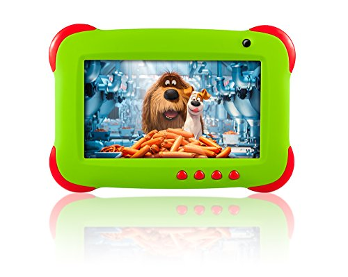 fusion5-7-ergonomic-designed-kids-tablet-pc-quad-core-wifi-games-1gb-ram-8gb-storage-ips-screen-kids