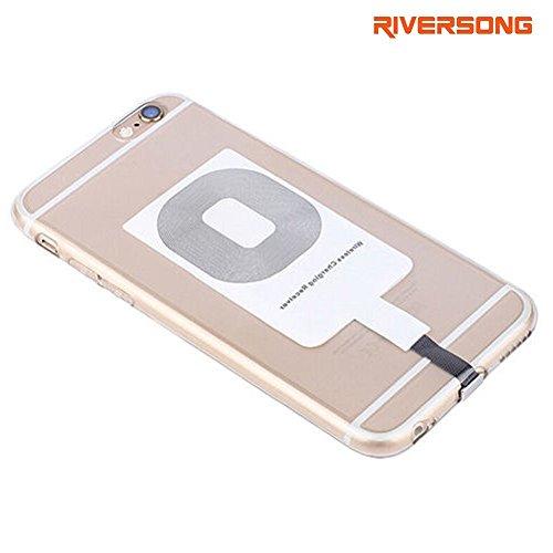 iphone-qi-charge-recepteur-riversongr-05mm-super-mince-qi-standard-recepteur-sans-fil-de-charge-pour