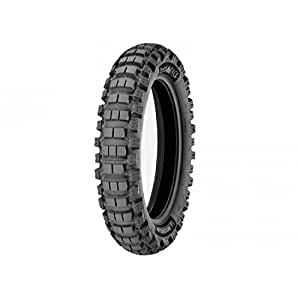 Pneu michelin desert race 140/80-18 tt m/c 70r - Michelin 572111636