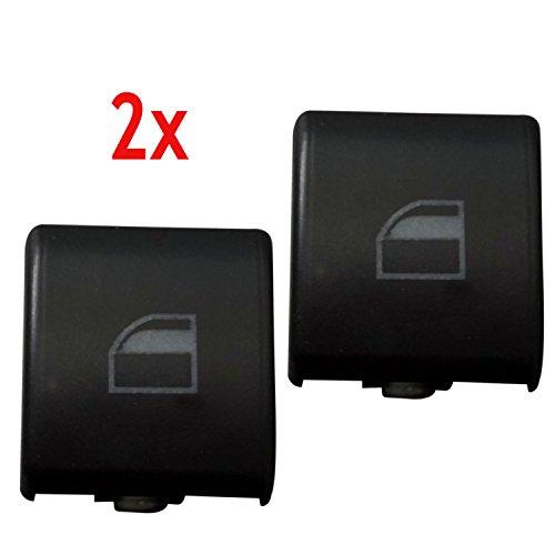 bmw-x5-e46-e90-commande-de-vitre-electrique-interrupteur-dalimentation-bouton-poussoir-2-pieces