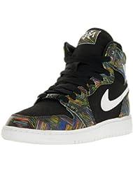 nike blazer enfant - Amazon.fr : Nike - Chaussures de sport / Chaussures fille ...