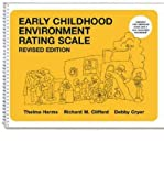 [(Early Childhood Environment Rating Scale (ECERS-R))] [Author: Thelma Harms] published on (December, 2004)