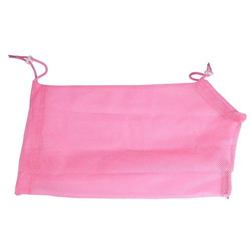 Multifunktional Tasche gezwungen von Pet/Taschen-Trikot von Polyester-Heimtiere/Katze/Hund für Bad A Trocken und, die Nägel vermeiden von Kratzer und beißen