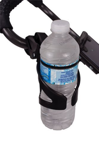bag-boy-universal-beverage-holder-by-bag-boy