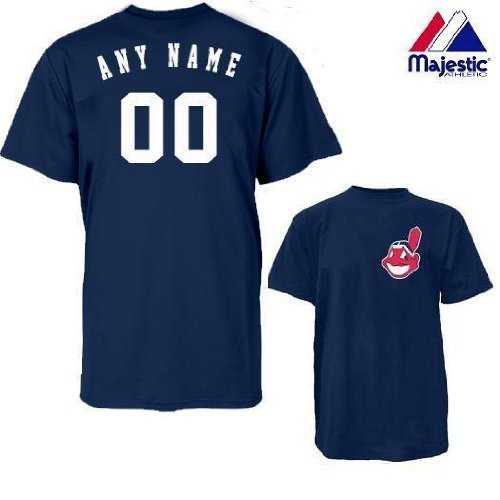 cleveland-indians-personalized-custom-add-name-number-adult-3xl-100-cotton-t-shirt-replica-major-lea