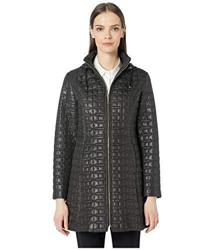 Women's Quilted Jacket ()