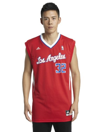 blake-griffin-adidas-los-angeles-clippers-red-revolution-replica-road-jersey