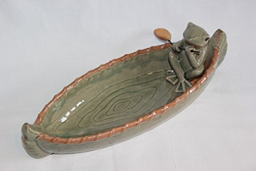 bebedero-rana-en-canoa