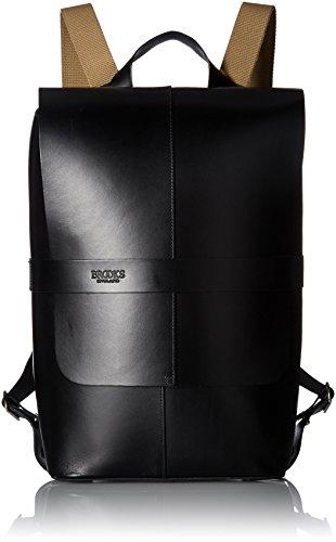 Brooks Picadilly Day Pack, schwarz, schwarz