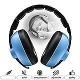 cozywind bébé Casque Anti-Bruit Enfant Protection auditive Casque Réducteur de...