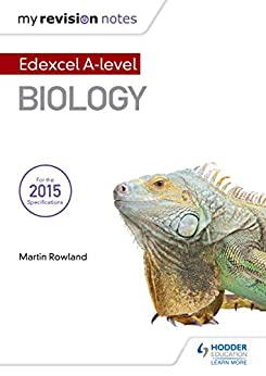 Edexcel as level biology coursework help