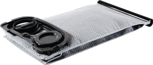 Preisvergleich Produktbild Festool Filtersack Longlife-FIS-CTL- MINI