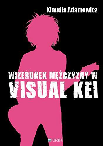 w Visual Kei ()