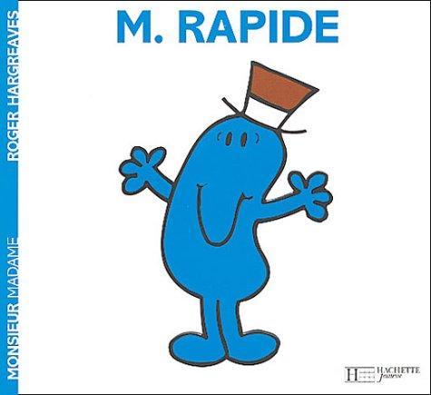 """<a href=""""/node/12256"""">Monsieur Rapide</a>"""