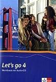 ISBN 3125826470