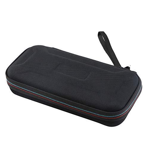 ajile Embout Enveloppant Coiffant Capuchon de Protection Plastique NOIR pour Pied EVR103x50-FBA Tube Sachet de 50 Pi/èces Tige Fil de Grillage de Diam/ètre 3 mm