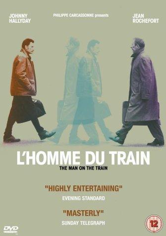 lhomme-du-train-dvd-2003