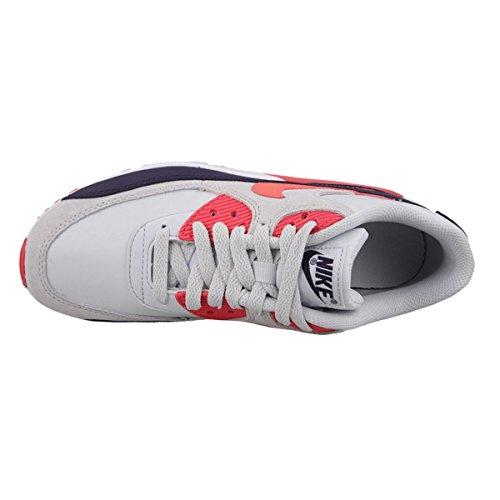 Nike - 833340-005, Scarpe sportive Bambina Multi