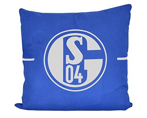 Fc Schalke 04 Sport Freizeit Fan Shop Fußball Bettwäsche