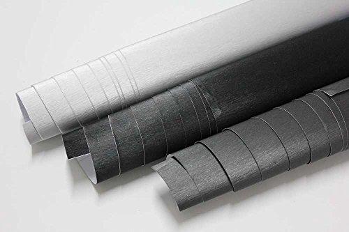 geburstet-aluminium-vinyl-wrap-verschiedene-farben-30-cm-x152-cm