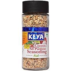 Keya Classic All Purpose Seasoning, 60g