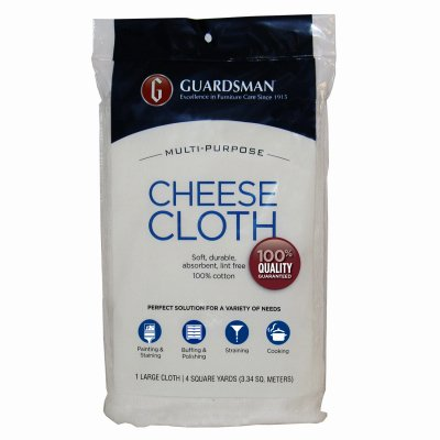 guardsman-products-inc-4-yds-100-cotton-cheesecloth