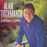 Alan Titchmarsh: in a Country.