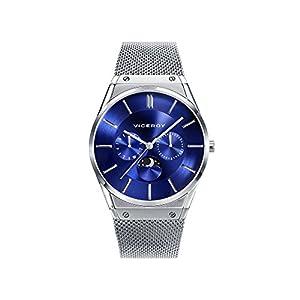 Reloj Viceroy para Hombre 42245-37 de Viceroy