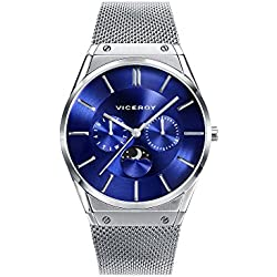 Reloj Viceroy para Hombre 42245-37