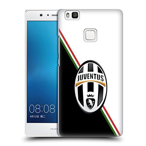 official-juventus-football-club-italia-crest-hard-back-case-for-huawei-p9-lite-g9-lite