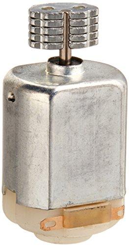 sourcingmap-a14052900ux0038-5-piezas-de-mini-vibracin-elctrica-del-motor-juguetes-dc-3v-5200-rpm-130