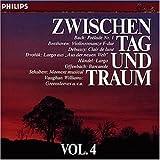 Zwischen Tag & Traum 4 [Import anglais]