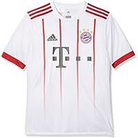 adidas Kinder FC Bayern München UCL Trikot Replica